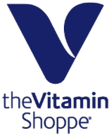 $20 Off Vitamin Shoppe