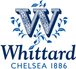 Whittard of Chelsea Coupons