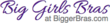 Big Girls Bras Coupons