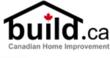 Build.ca Coupons