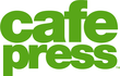 Cafe Press Coupons