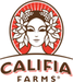 Califia Farms Coupons