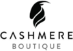 Cashmere Boutique Coupons