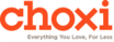 Choxi.com Coupons