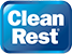 CleanRest Coupons
