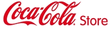 Coca-Cola Store Coupons