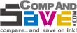 CompAndSave.com