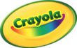 Crayola.com Coupons