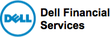 50% Off Dell Financial Services