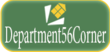 Department 56 Coupons