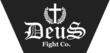 Deus Fight Co. Coupons