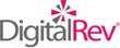 DigitalRev Coupons