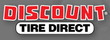 See Coupon Discount Tire Direct