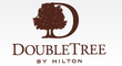 DoubleTree Coupons