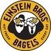 Einstein Bros Bagels Coupons