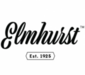 Elmhurst Coupons