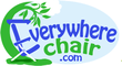EverywhereChair.com Coupons
