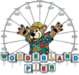 Gillians Wonderland Pier Coupons