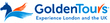 Golden Tours Coupons