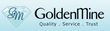 GoldenMine.com Coupons
