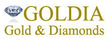 Goldia Coupons