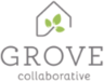 Grove Collaborative Coupons