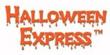 Halloween_express936