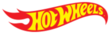 Hot Wheels Coupons