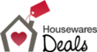 Housewares Deals