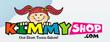 KimmyShop.com Coupons