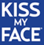 Kiss My Face Coupons