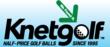 Knetgolf.com Coupons