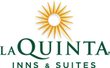 La Quinta Inns & Suites Coupons