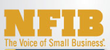 NFIB Coupons