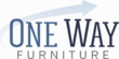 OneWayFurniture Coupons