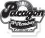 Paragon Sports Coupons