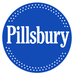 Pillsbury Coupons