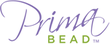Prima Bead Coupons