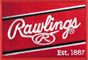 Rawlings Coupons
