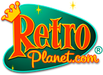 Retro Planet Coupons
