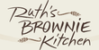 Ruth's Brownie Kitchen Coupons