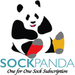 Sock Panda Coupons