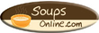 SoupsOnline.com Coupons