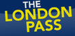 The London Pass Coupons