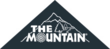 The Mountain Retail Store Coupons