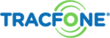 Tracfone.com Coupons