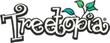 Treetopia