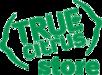 TrueLemonStore.com Coupons