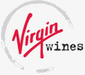 Virgin Wines Coupons