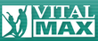 VitalMax Vitamins Coupons